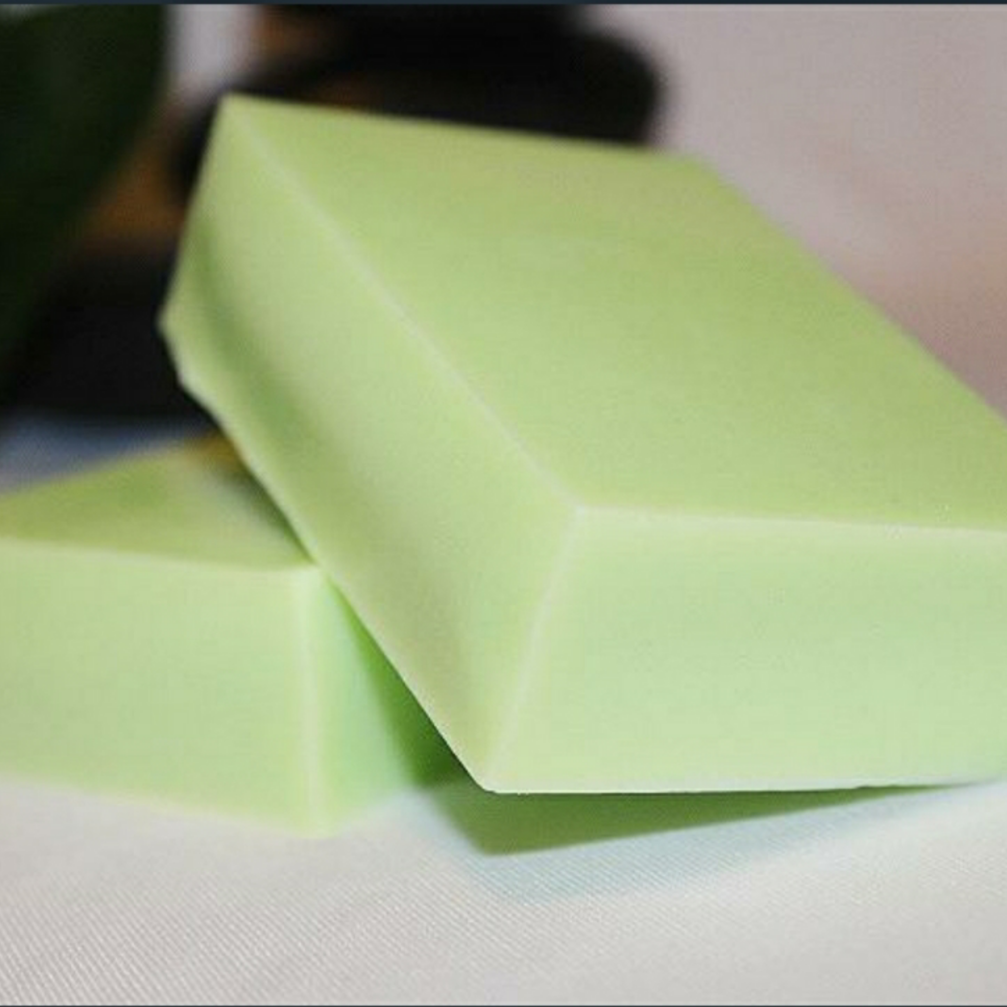 Disinfecting Tea tree Soap