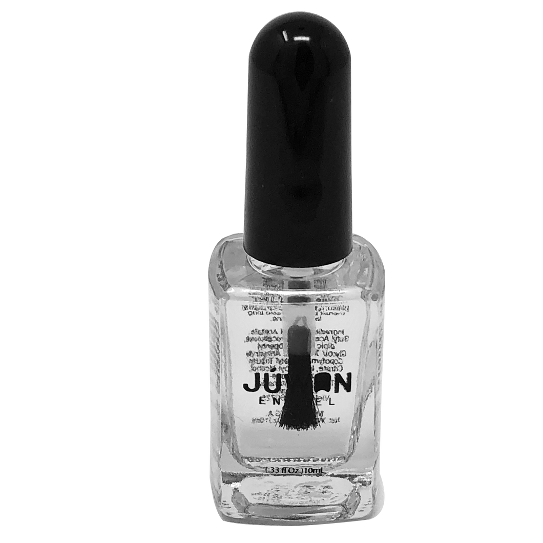 2-in-One Base/Top Coat