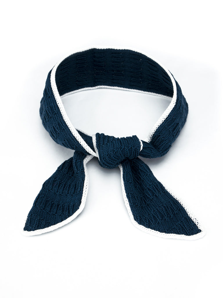 The Skipper Scarf
