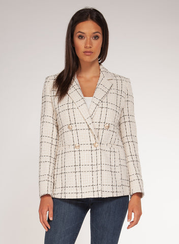 Bay Side Cardigan
