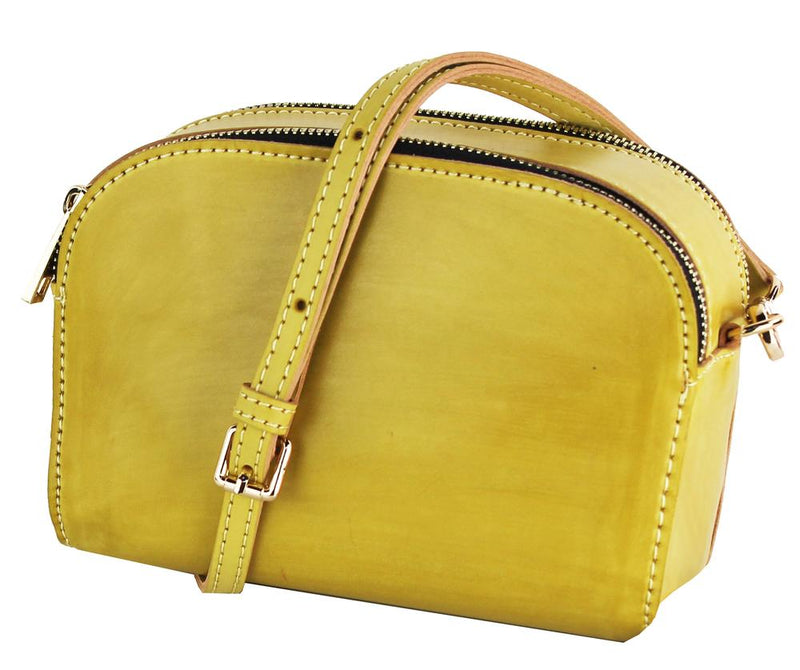 You Are My Sunshine Crossbody