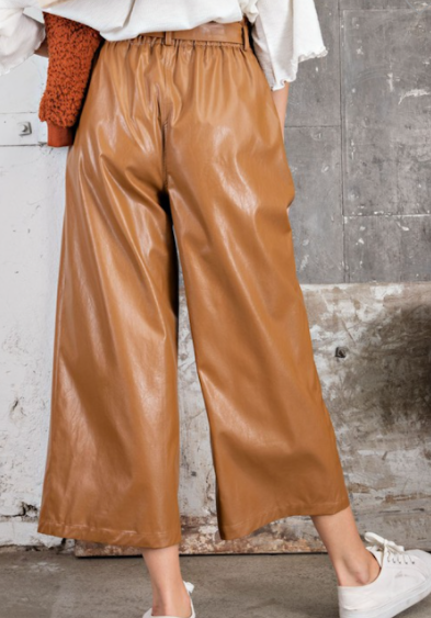 Rock the Walk Pant