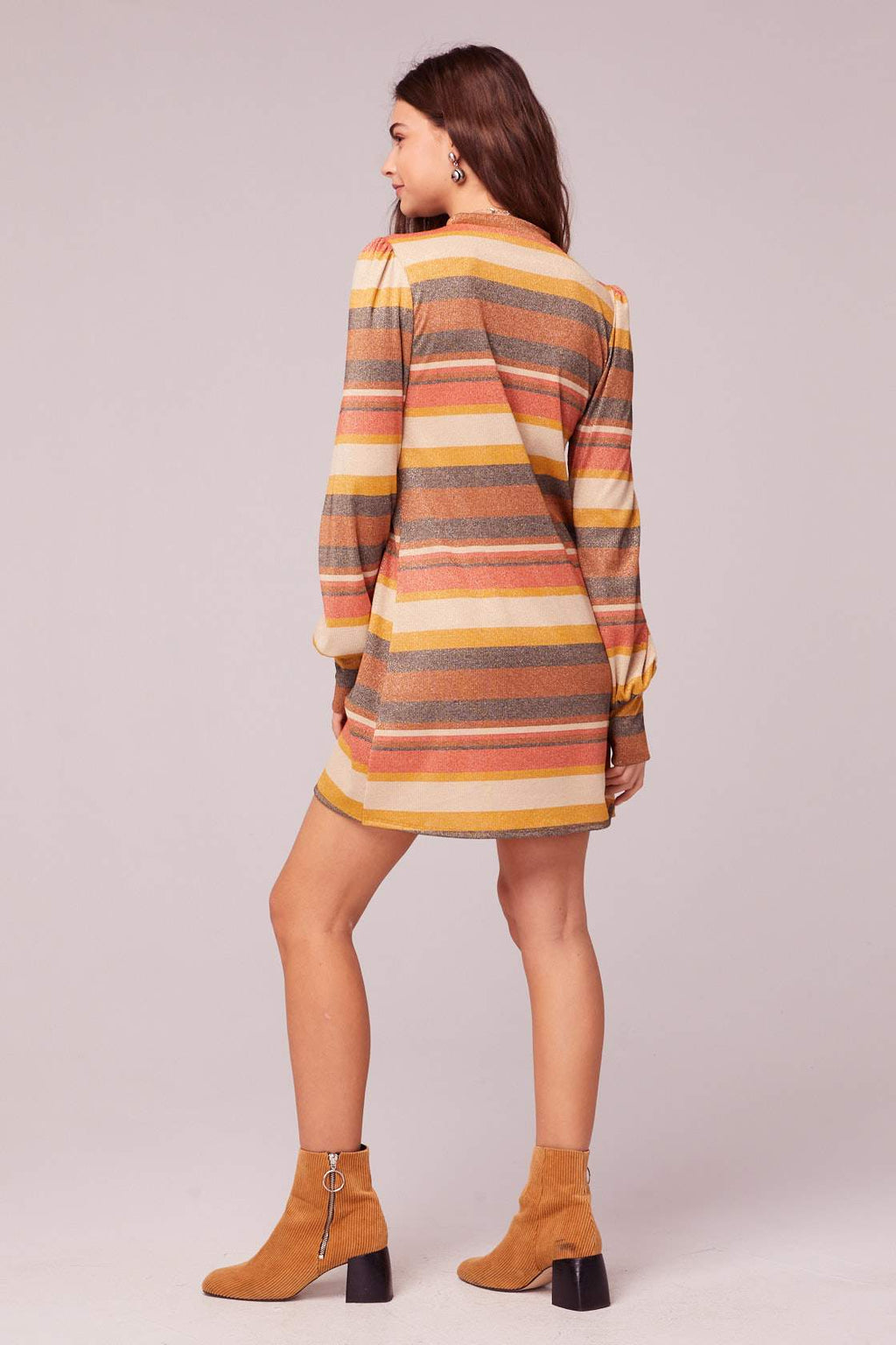 Dazed and Confused Dress
