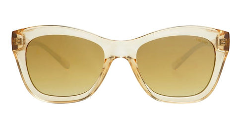 Max Gold Aviator