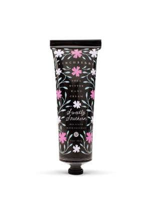 Sweetly Southern Hand Cream