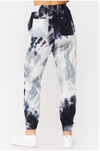 Sabine Lounge Pants