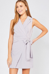 Holly Golightly Dress