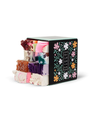 Best Seller Sampler Tin