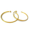 Oggi Bangle Set