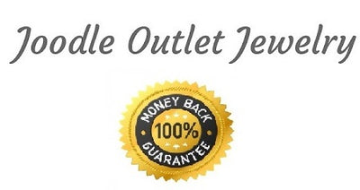 Joodle Outlet Jewelry