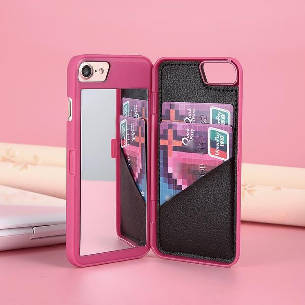 iphone 7 case hook