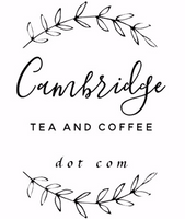 Cambridgeteaandcoffee