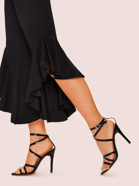 HOW TO STYLE YOUR HEELS – Shoe West