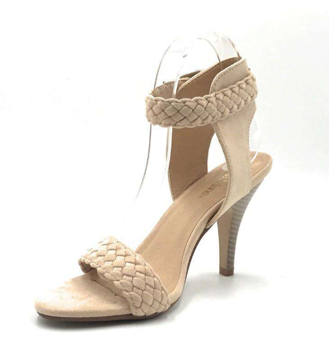 Bella Marie Florida-10 Beige Color