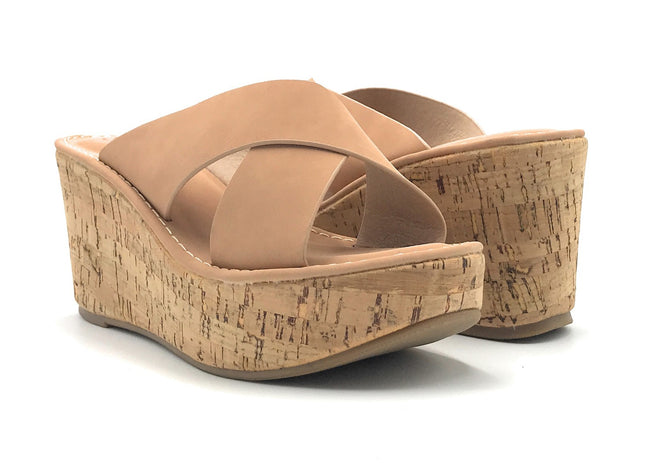 DBDK Clair-1 Nude Color  Shoes for Women