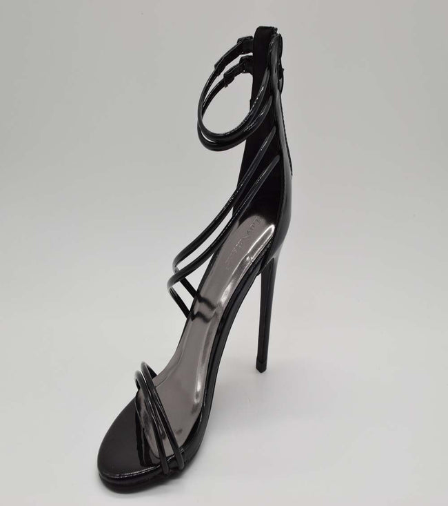 LOVE MARK FLORA-47 Women Shoes