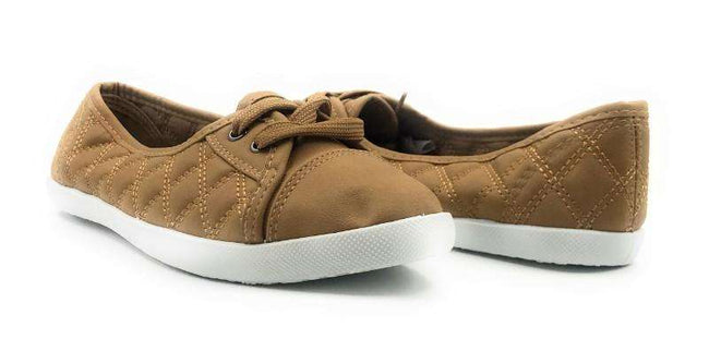 Refresh Malibu Camel Color