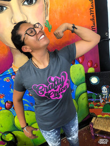Crafty Chica T-shirt