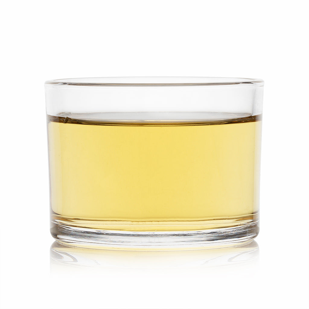 Shou Mei White Tea#1080 (4oz)