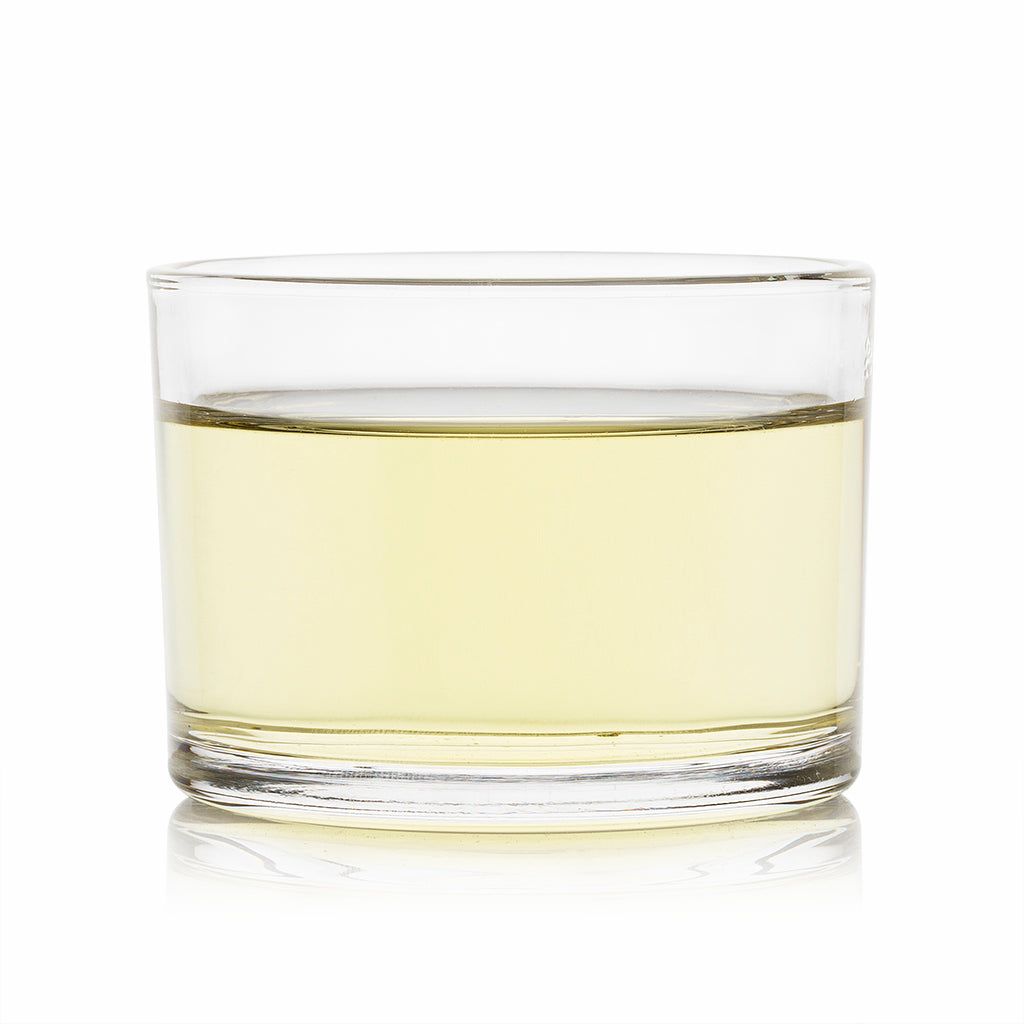 Alishan Jinxuan Oolong Tea #1101 (4oz) 台湾阿里山 金萱 乌龙茶#1101 (4oz)
