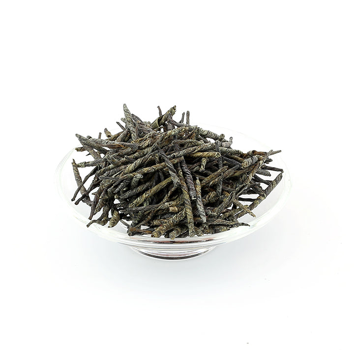 Kuding Tea #1146 (4 oz)