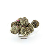 Prosperity Dreams Blossoming Tea #1251 (4oz)