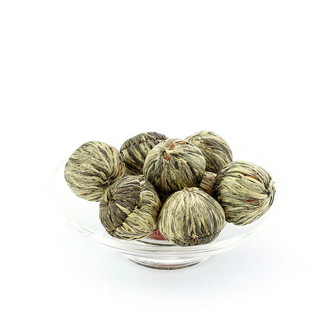 Glorious Paradise Blossoming Tea #1255 (4oz)