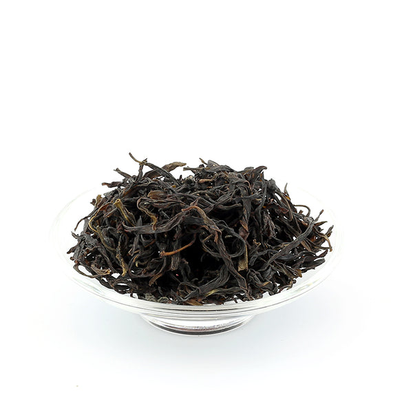 Phoneix Honey Iris Oolong Tea #1190 (4oz)
