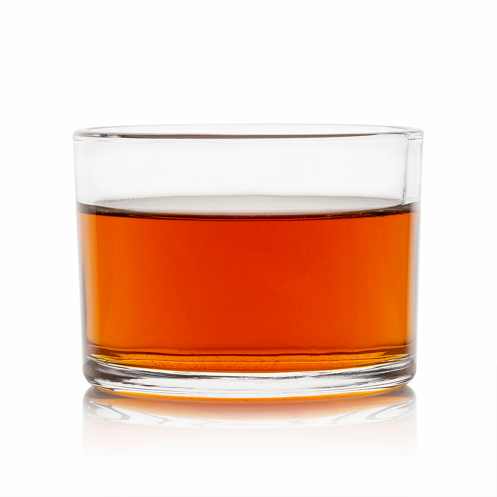 Agarwood Tea/Chen Xiang Cha  #1197 (4oz)