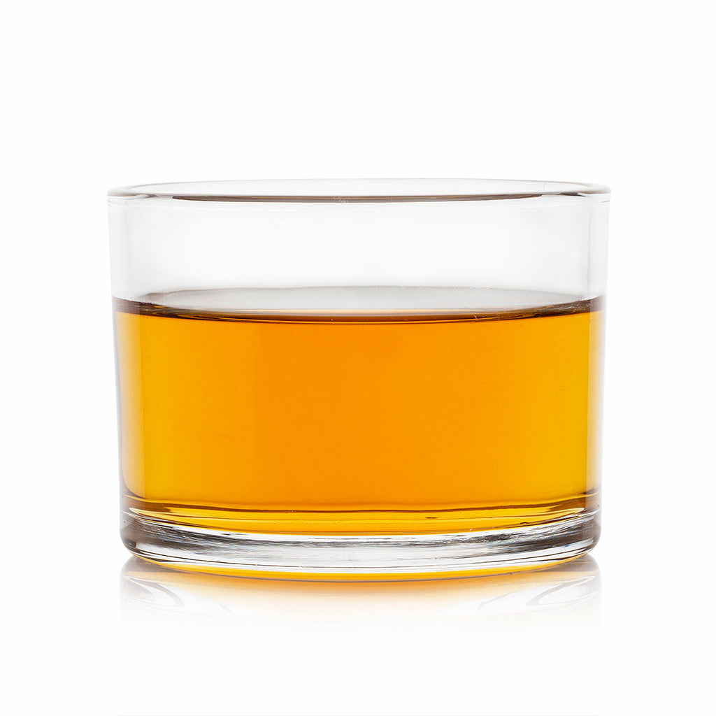 English Breakfast Tea #1202 (4oz)