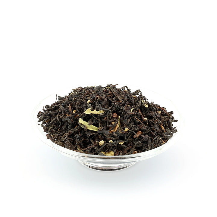 OP Malasa Chai Black Tea #1216