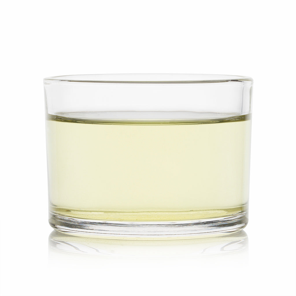 Low Caffeine Sencha Japanese Tea#1264 (4oz)
