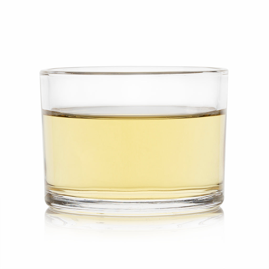 Floral Awakening White Tea#1289