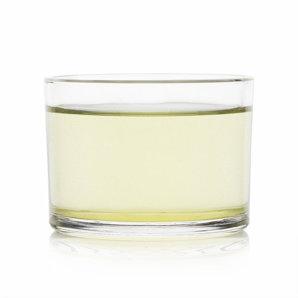 Deep Steamed Suiun Sencha Japanese Tea #1410(4oz)