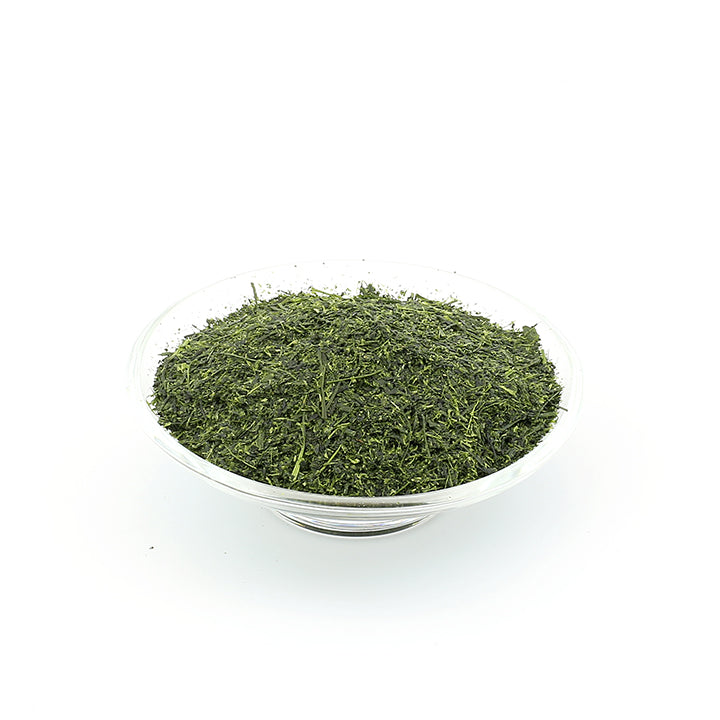 Kabuse Sencha Japanese Tea #1464(4oz)