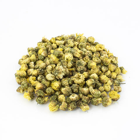 Chrysanthemum Bud/ Tai Ju (6 oz/bag)