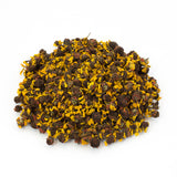 Kunlun Chrysanthemum / Snow Daisy (6 oz/bag)