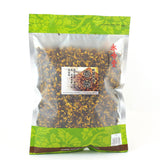 Kunlun Chrysanthemum  (4oz/Bag)