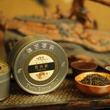 Pu-Er Tea (24g/Tin)