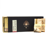 Ao Fu Hou Dancong Oolong Tea Gift Box (8 g*22)