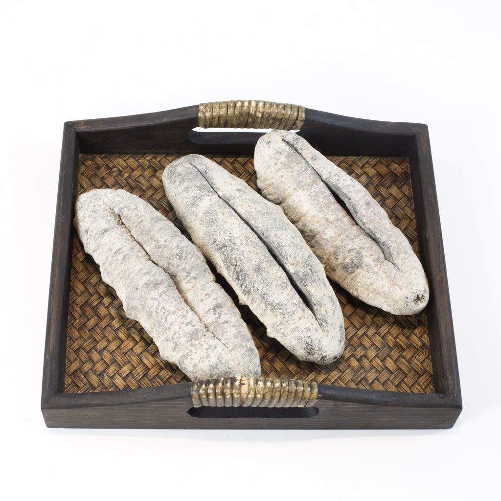 Australia Sea Cucumber(1 lb/bag)