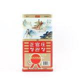 Korean Red Ginseng (Earth 30)