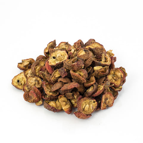 Hawthorn Fruit / Shan Zha (12 oz/bag)