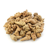 Panax notoginseng Slice Small / San Qi (4 oz/bag)
