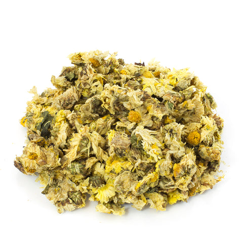 Hangzhou Chrysanthemum (16 oz)