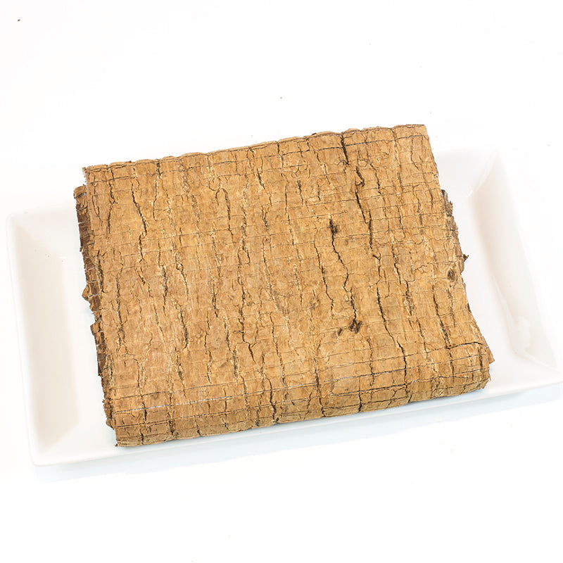 Eucommia Bark/Du Zhong (16 oz/Box)