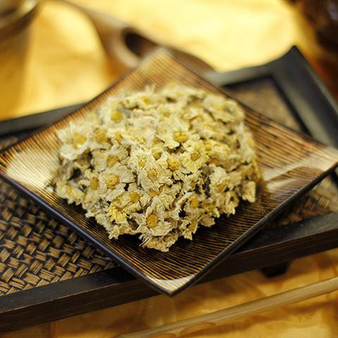 Hangzhou Chrysanthemum (8oz)