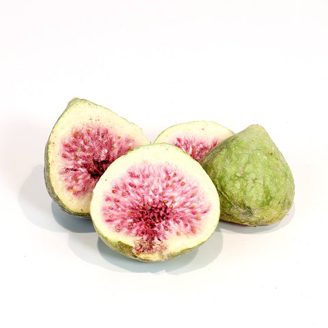 Freeze Dried Figs/Wu Hua Guo (8 oz)