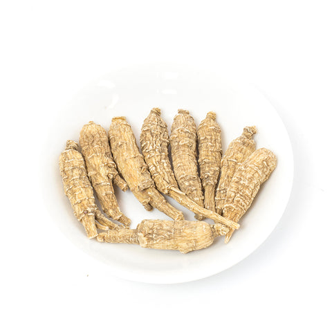 American Ginseng Bullet-L#720