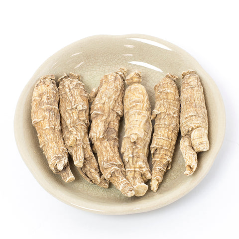 American Ginseng Short XL #863 (4 oz)